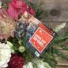 Bouquet de la chance, Des Lys & Délices, Sion